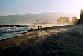 3111 ocean parkway 10e in brighton beach brooklyn streeteasy