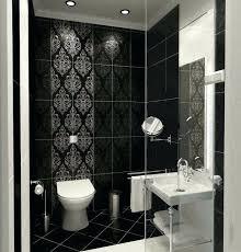 design a bathroom design of bathroom best bathrooms designs design bathroom