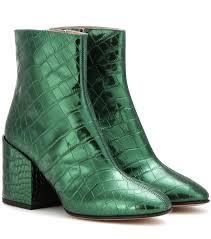 womens boots green best 25 green boots ideas on emerald green shoes
