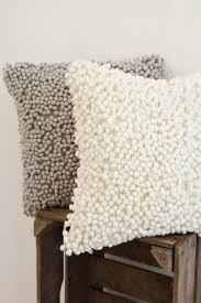 Cool Sofa Pillows by 286 Best Pillow Coussin Images On Pinterest Cushions Decorative