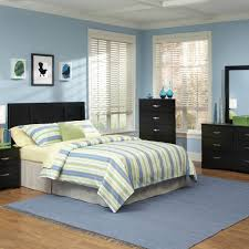 furniture stores that finance people with bad credit beautiful