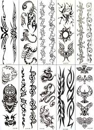 images of tattoos border designs images free download tattoo