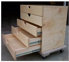 diy wood tool cabinet wooden tool boxes wooden tool box manufacturer from mumbai