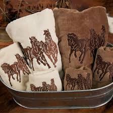 Horse Themed Bathroom Decor Best 25 Cowboy Bathroom Ideas On Pinterest Country Cabin Decor