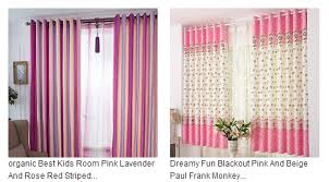different curtain styles collocation of different curtain styles ctwotop blogs