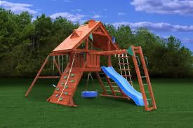 backyard playsets for toddlers outdoor furniture design and ideas