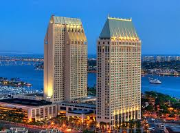 San Diego On Map by Meetings U0026 Events At Sheraton San Diego Hotel U0026 Marina San Diego
