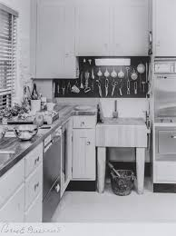 Julia Child S Kitchen by Estate Of Pedro E Guerrero I U0027m An Architect Taliesenfrank