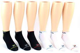 chanukah socks wholesale fila brand socks