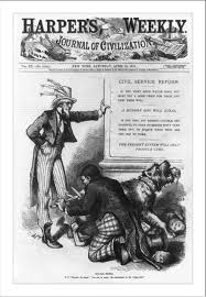 new yorker thanksgiving cartoon your favorite uncle u2013 uncle sam in posters cartoons and comics