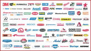 kitchen faucets brands best of kitchen faucet brand logos kitchen faucet