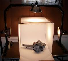 photography light box 6 steps with pictures