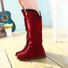 womens flat boots size 12 flat boots with pictures in canada sobatapk com