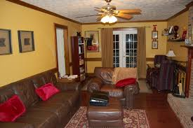 tuscan yellow tuscan yellow paint interesting best 20 tuscan colors ideas on