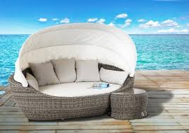 bombay outdoor furniture wicker patio furniture global hawaii australia bombay outdoors
