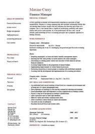 Target Cashier Job Description For Resume by Accountant Office Administator Resume Resume Job Pinterest
