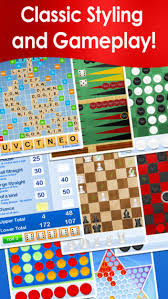your move board games play free online chess checkers dice
