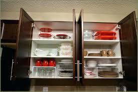 bathroom cabinet organizers uk organizer ikea shelf home depot