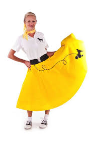 42 best halloween images on pinterest poodles poodle skirts and