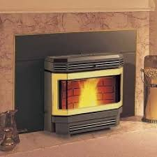 Pellet Stove Fireplace Insert Reviews by Enviro Wood Pellet Stoves Wood Pellet Stove Reviews