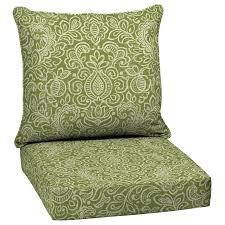 Patio Furniture Cushions Walmart by Cushions Jordan Manufacturing Chair Cushion Walmart In Cheap