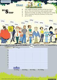 bus stop math worksheet grade 3 free u0026 printable worksheets