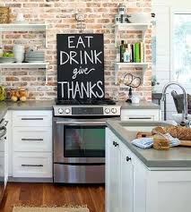 kitchen backsplash wallpaper ideas kitchen wallpaper ideas fitbooster me