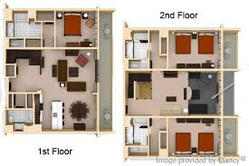 3 bedroom grand villa kidani village memsaheb net