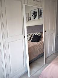 Scandinavian Inspired Bedroom 130 Best Lust Living Bedroom Images On Pinterest Bedside