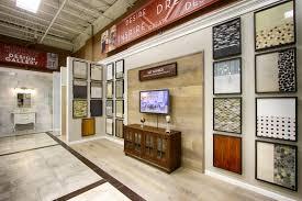 floor decor orlando home design ideas and inspiration