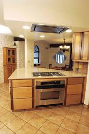 kitchen islands mobile kitchen island trash bin countertop ideas