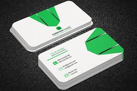Singapore Business Cards Business Card And Documents Printing Services Singapore
