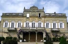 learn about st estephe bordeaux learn about chateau le crock st estephe bordeaux complete guide