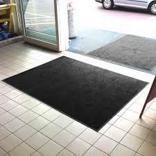inside door mats rugs roselawnlutheran