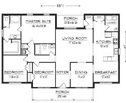 free house floor plans simple ideas house plans free free floor plan design on floor with