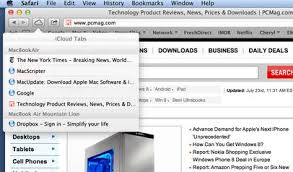 operating systems and platforms reviews and price comparisons