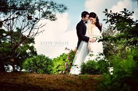 colorado springs wedding photographers lia colorado springs wedding photographers steve willis