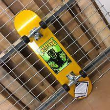 Blind Micro Skateboard Micro Skateboard Ebay
