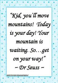 best 25 dr seuss quotes ideas on quotes
