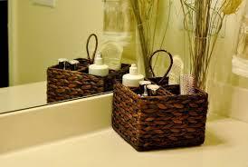 bathroom counter organization ideas bathroom countertop organizers counter organizer ideas home design