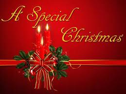 a special christmas a special christmas