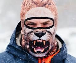 images of halloween ski mask halloween ideas