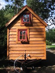 halley u0027s house