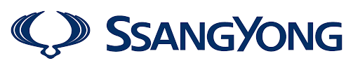 mitsubishi electric logo vector ssangyong chairman cw700 ssangyong pinterest car logos and cars