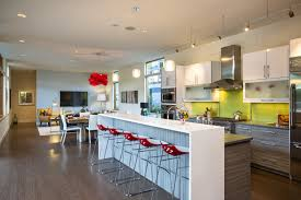 modern bar stools ideas bedroom ideas