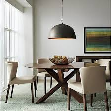 Dining Room Pendant Lighting Outstanding Pendant Lighting Buying Guide For Hanging L