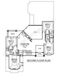 house plan north wood luxury floor plans texas floor plans
