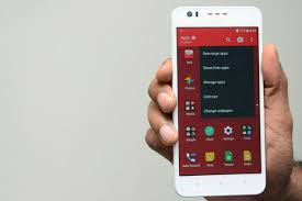 uninstall preinstalled apps android preloaded apps are slowing new android smartphones livemint