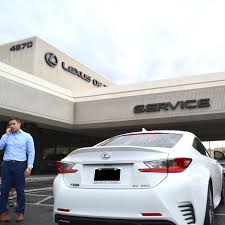 toyota lexus truck lexus tucson on speedway is a tucson lexus dealer and a new car