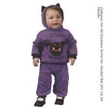 Bat Costume Halloween 146 Bat Clothing Images Bats Bat Costume